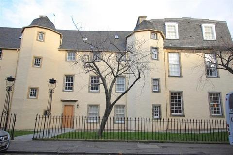 1 bedroom flat to rent - Orwell Place