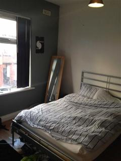 5 bedroom house share to rent - Braemar Road, Manchester