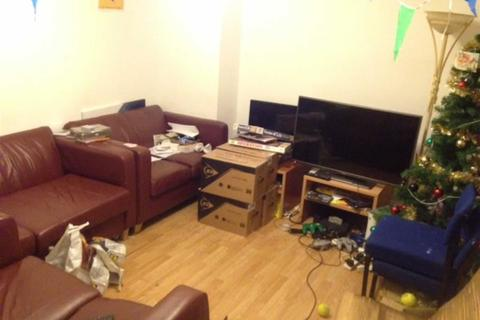4 bedroom house share to rent - Arnfield Road, Manchester