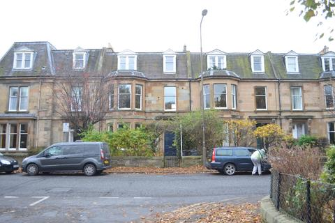 2 bedroom flat to rent - Strathearn Place, Edinburgh, Midlothian, EH9 2AL