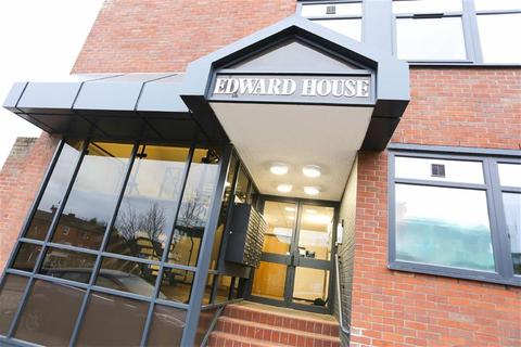 1 bedroom flat to rent - 21 Edward House, Stockport, Cheshire