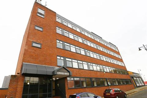 1 bedroom flat to rent - 27 Edward House, Stockport, Cheshire