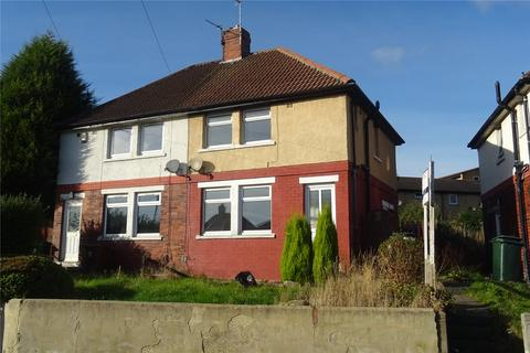 3 bedroom semi-detached house to rent - Lynfield Drive, Bradford, West Yorkshire, BD9