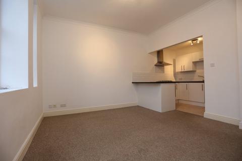 1 bedroom flat to rent - Rochester Gardens, Hove