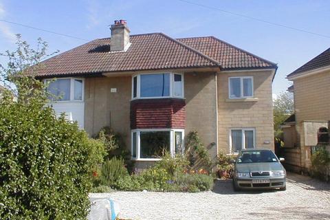 4 bedroom house to rent - Wellsway