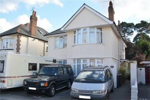8 bedroom detached house for sale - Frances Road, Bournemouth, Bournemouth, Dorset, BH1