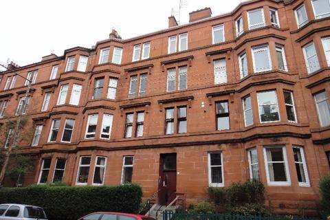 1 bedroom flat to rent - White Street, Partick, Glasgow