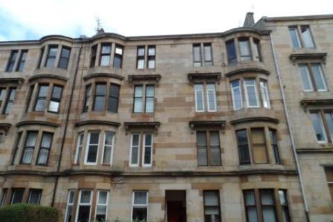 2 bedroom flat to rent - Lawrie Street, Partick, Glasgow