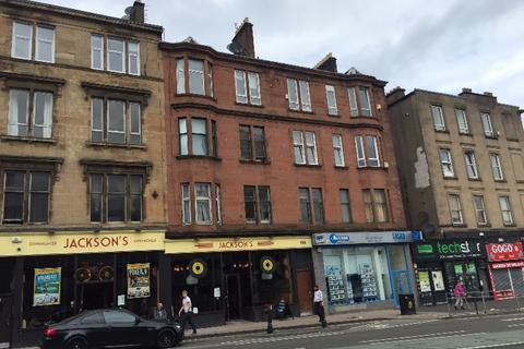 1 bedroom flat to rent - Cambridge Street, Garnethill, Glasgow