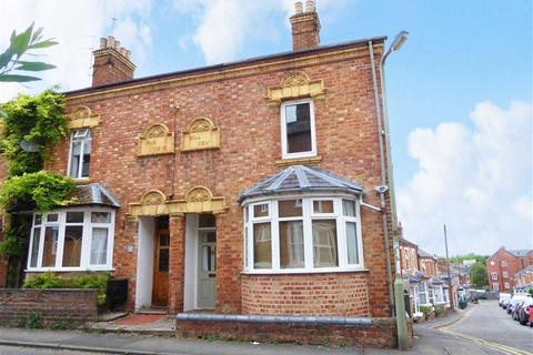 3 bedroom end of terrace house to rent - Banbury