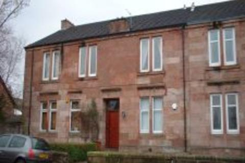 2 bedroom flat to rent - Burnblea Street, Hamilton, South Lanarkshire
