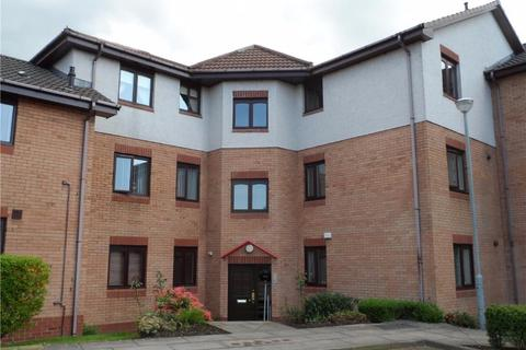 2 bedroom flat to rent - South Park Grove, Hamilton, South Lanarkshire