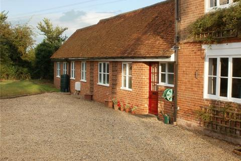 1 bedroom bungalow to rent - Red House Farm, Eynsham Road, Farmoor, Oxford, OX2