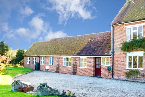 2 bedroom bungalow to rent - Red House Farm, Eynsham Road, Farmoor, Oxford, OX2