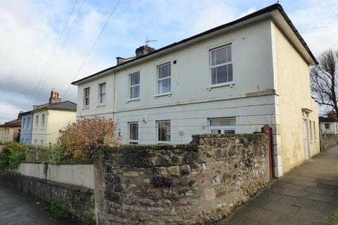 1 bedroom flat to rent - Clare Road, Cotham