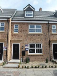 4 bedroom house to rent - Cleminson Gardens, Cottingham, Hull, East Yorkshire