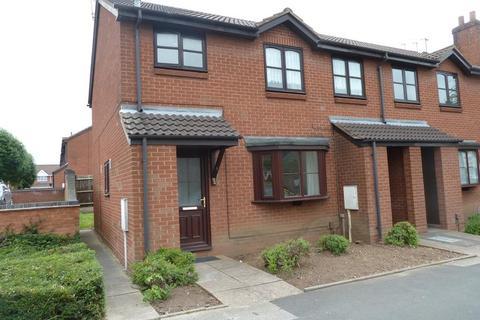 1 bedroom apartment for sale - Brettell Lane, Amblecote, Stourbridge