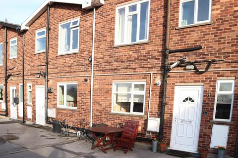 2 bedroom apartment for sale - Albion Parade, Kingswinford