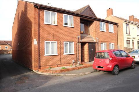 1 bedroom apartment for sale - Stewkins, Stourbridge