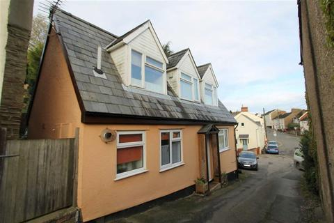 2 bedroom detached house for sale - Drybrook