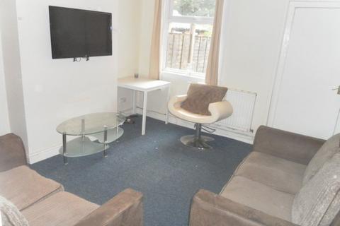 4 bedroom house to rent - 5 Dawlish Road, B29 7AF