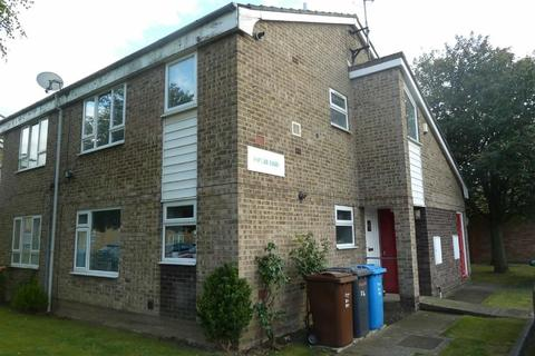 2 bedroom flat to rent - Poplar Court, East Hull, Sutton, East Yorkshire, HU7