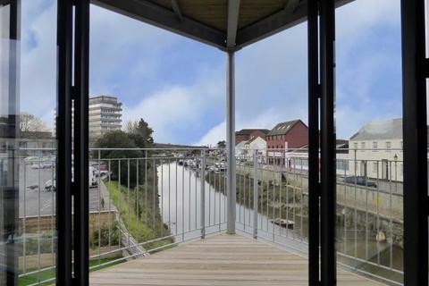 2 bedroom apartment to rent - Barnstaple, Devon, EX31