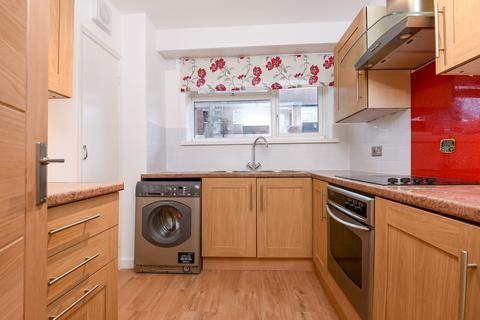 1 bedroom flat for sale - Corelli Road London SE3