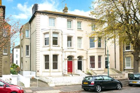 2 bedroom flat to rent - Selborne Road, Hove, East Sussex, BN3