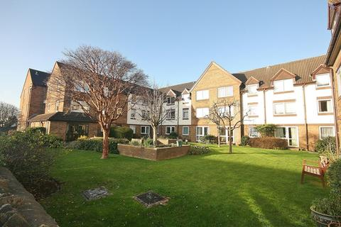 1 bedroom retirement property for sale - Bath Road, Keynsham, Bristol