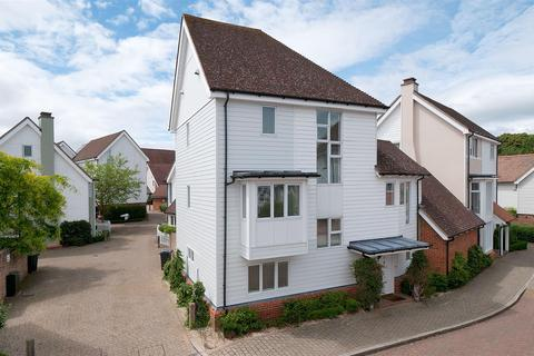 4 bedroom detached house to rent - Milton Lane, Kings Hill, ME19 4HP