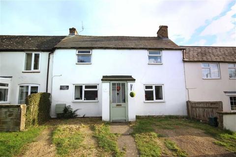 3 bedroom terraced house for sale - Shurdington Road, Brockworth, Gloucester, GL3