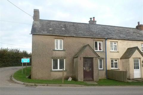 3 bedroom semi-detached house to rent - Boyton, Launceston, Cornwall, PL15