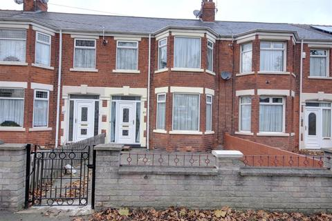 3 bedroom terraced house for sale - Hull Road, Hessle
