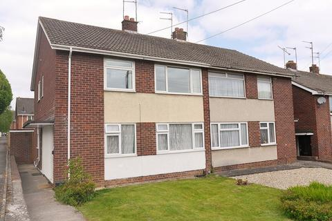 2 bedroom flat to rent - Unity Road, Keynsham