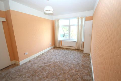 3 bedroom terraced house for sale - St Pirans Avenue, Portsmouth PO3