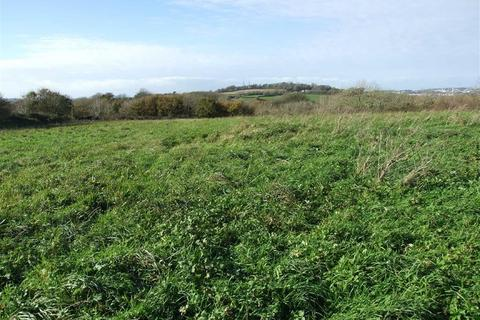 Land for sale - Plympton, Plymouth, PL7
