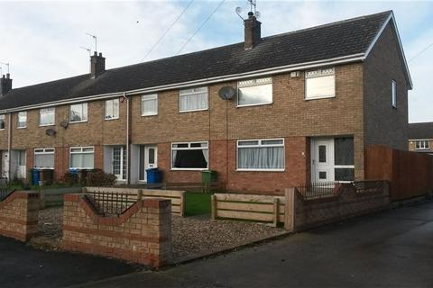 3 bedroom house to rent - Barnetby Road, Hessle, East Yorkshire