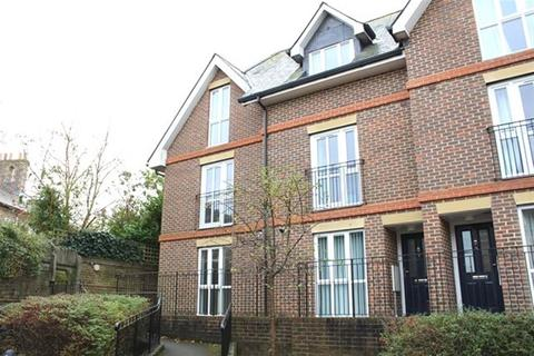 4 bedroom house to rent - 50% REFEENCING FEES
