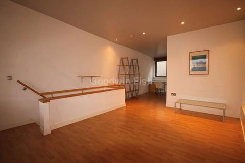 2 bedroom apartment to rent - The Sorting House, Newton Street, Northern Quarter