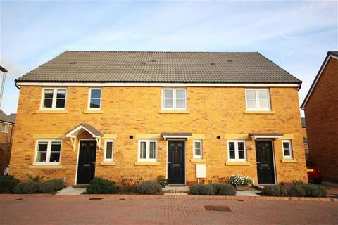 2 bedroom terraced house for sale - Cotton Lane, Brockworth, Gloucester, GL3