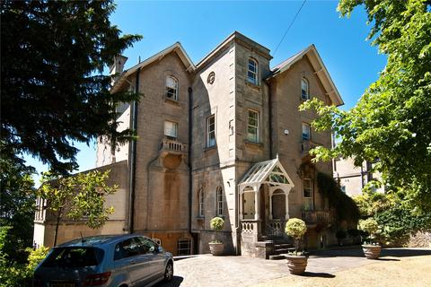 6 bedroom character property for sale - Lansdown Road, Bath, Somerset, BA1