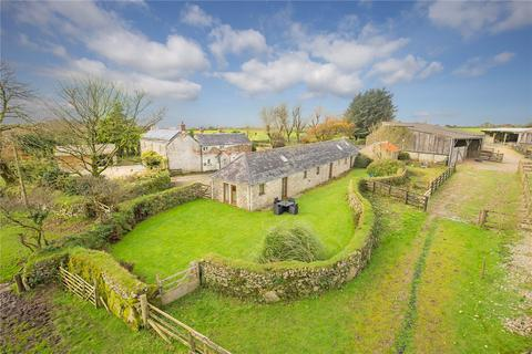 Farm for sale - St. Breward, Bodmin, Cornwall, PL30