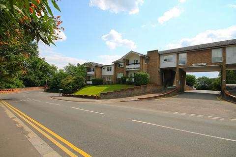 1 bedroom flat for sale - Station Road, Epping, CM16
