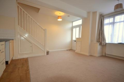 2 bedroom property for sale - Hayling Avenue, Baffins, Portsmouth