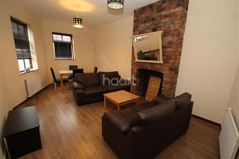 2 bedroom flat to rent - Parkes Street, Smethwick