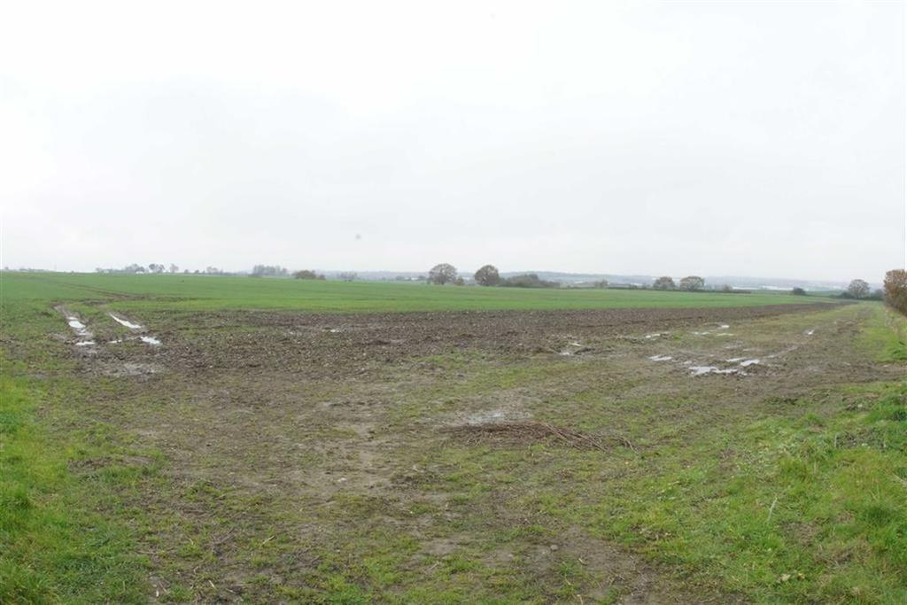 Land Commercial for sale in Land To Rear, Coxmoor Road, Sutton In Ashfield, Notts, NG17