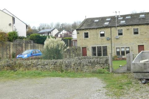 4 bedroom house to rent - 127 LEAVENTHORPE LANE, BRADFORD,BD8 0EG