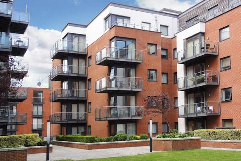 2 bedroom penthouse for sale - Ocean Village, Southampton