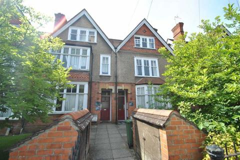 3 bedroom flat to rent - Upper Redlands, Reading
